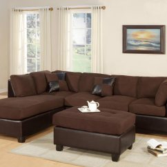 Nice Sofa Sets For Cheap End Table Height Vs Lounge Suites In Perth