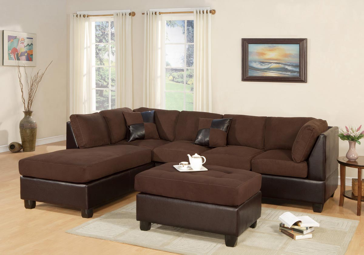 chaise sofa lounge perth elegant cheap suites unbeatable prices on sofas