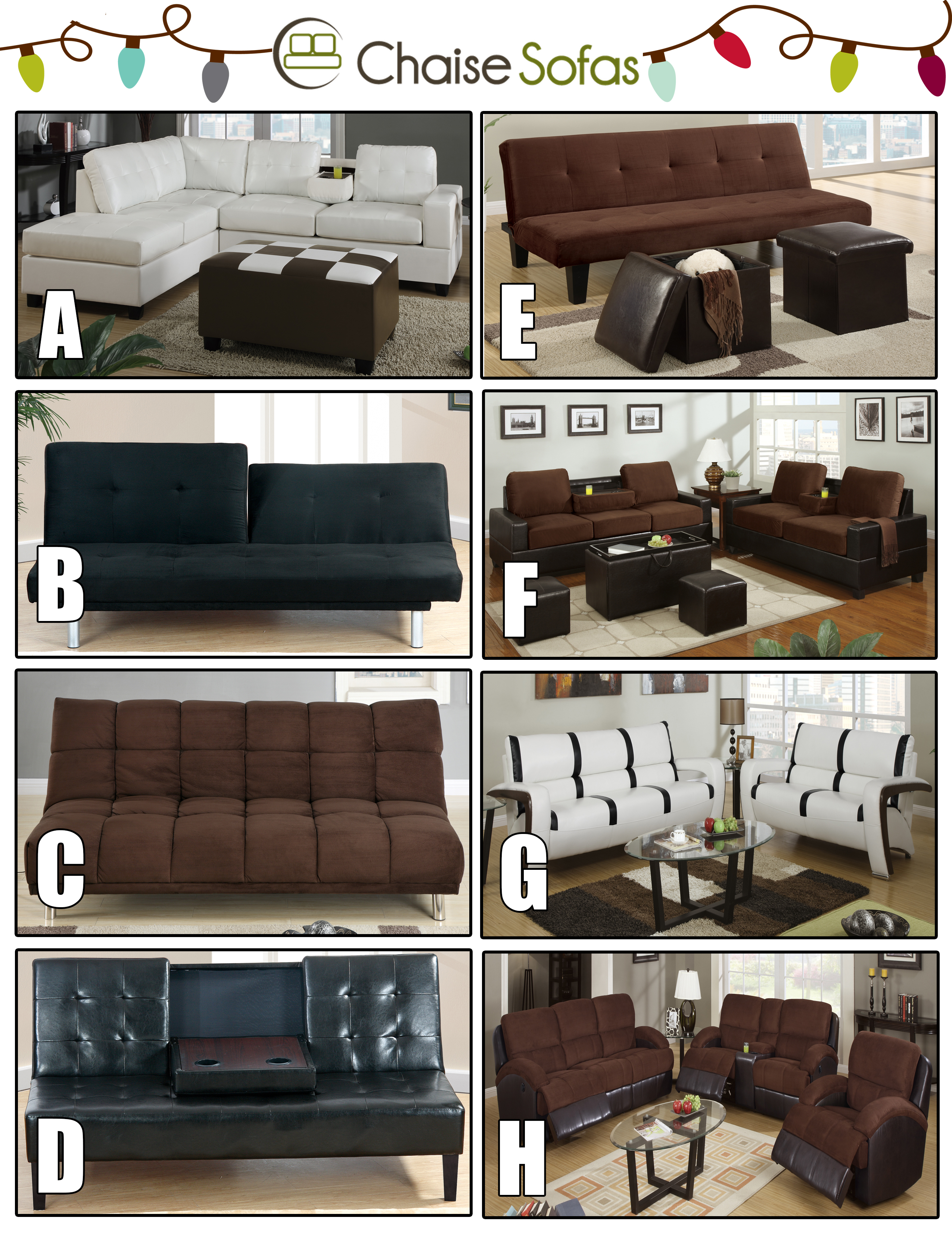 chaise sofas perth review microfiber sectional sofa costco chaisesofas cheap lounge suites page 2