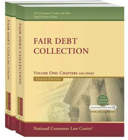 Affordable Debt Collection Companies