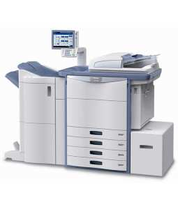 Cheapest Office Copiers For Sale