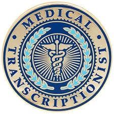 Medical Transcription For Cheap