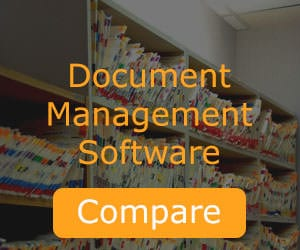 cheap document management software