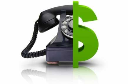 Cold Calling Telemarketing Firms