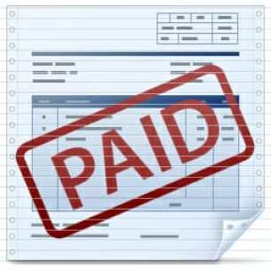 Invoice Factoring Service