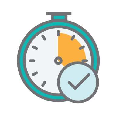 Time Tracking Software For Employees