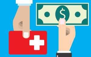 Software Medical Billing