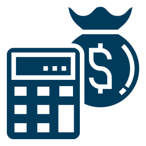 Paying Debt Collectors