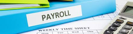 Business Payroll Services