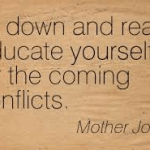 educateyourself