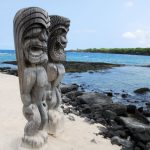 Honaunau21_sights-big_island_of_hawaii