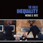 greatinequality_cover