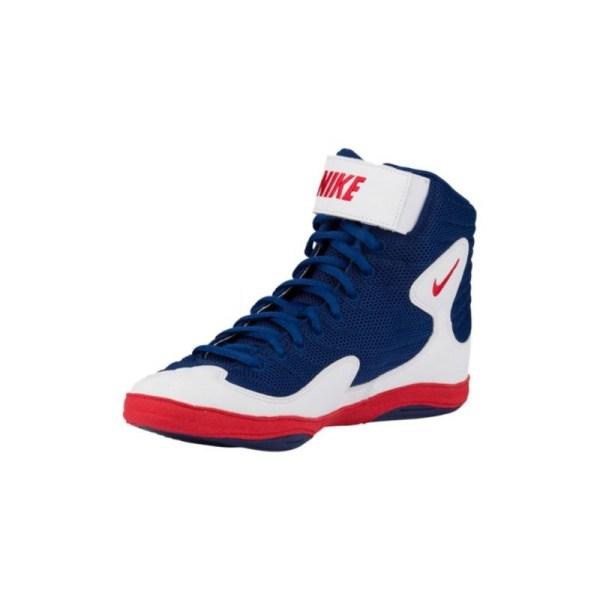 Nike Inflict 3 Wrestling Shoes - Men'