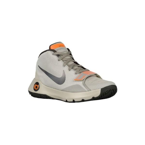 promo code c75dc c75d7 Kevin Durant Shoes Nike Kd Trey 5 Iii - Men