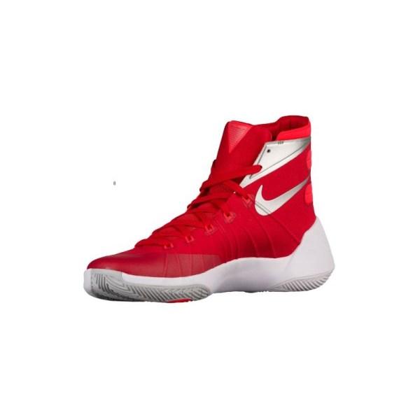 info for fdd28 ee9f1 White Nike Hyperdunk Basketball Shoes 2015