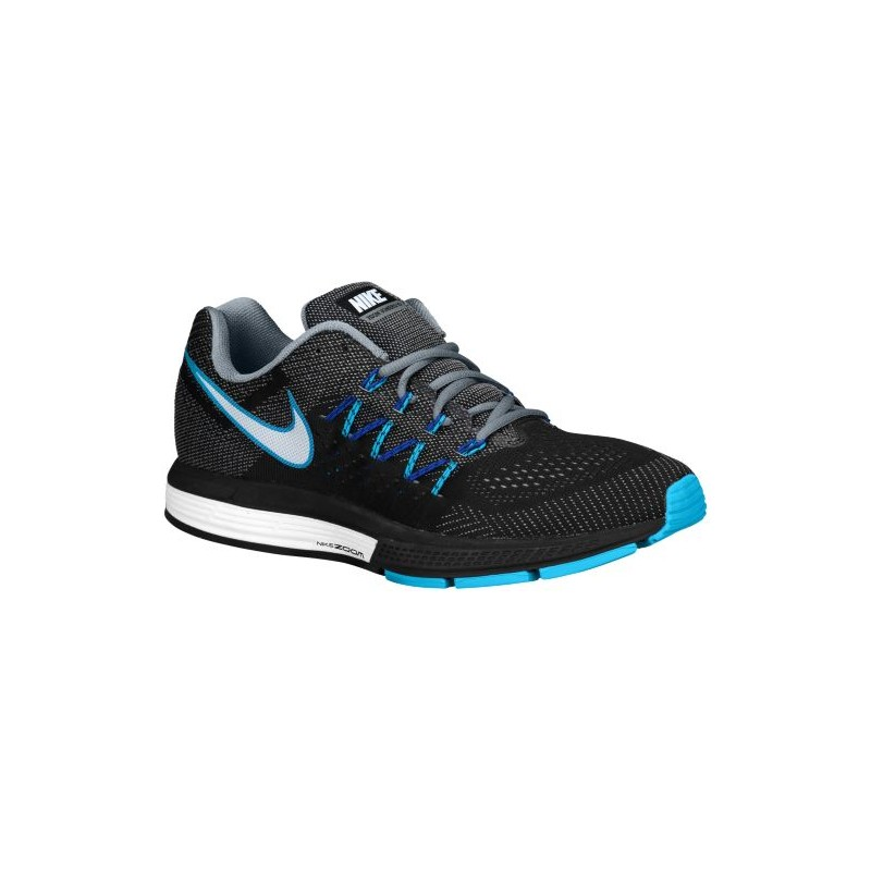 cool nike basketball shoes.Nike Zoom Vomero 10 - Men's - Running - Shoes - Cool Grey/Black/Logoon/White-sku:24385001