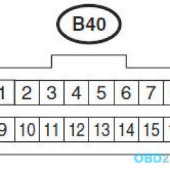 Obd2 Wiring Diagram Stratocaster Pickup Emilyzhang Blog Archive How To Make A Kess V2 Subaru Cable And Finally Here S The Way It Shown In Pre 2005 Diagrams