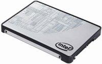 Intel 335 Series