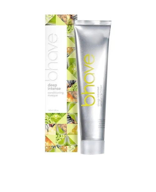 bhave-deep-intense-conditioning-masque-145ml