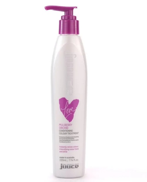 Juuce_Conditioning_Colour_Treatment_Mulberry_Orchid