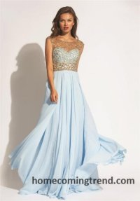 long prom dresses 2015 | cheap prom dresses for 2015