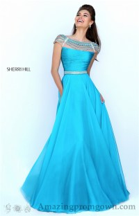 cheap prom dresses for 2015