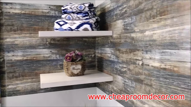 How can I decorate the corners of my house house corner decoration ideas (7)