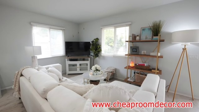 simple living room designs and ideas (11)