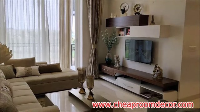 simple living room designs and ideas (6)