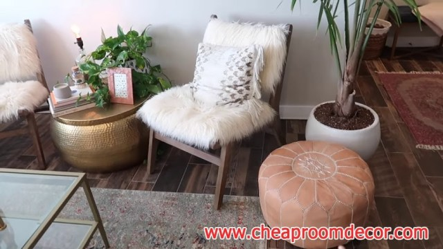 simple living room designs and ideas (7)
