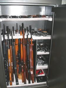 Download How To Build A Hidden Gun Cabinet Plans Diy Chair