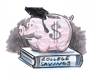 Image result for college savings