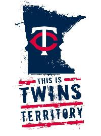twins_territory_smaller