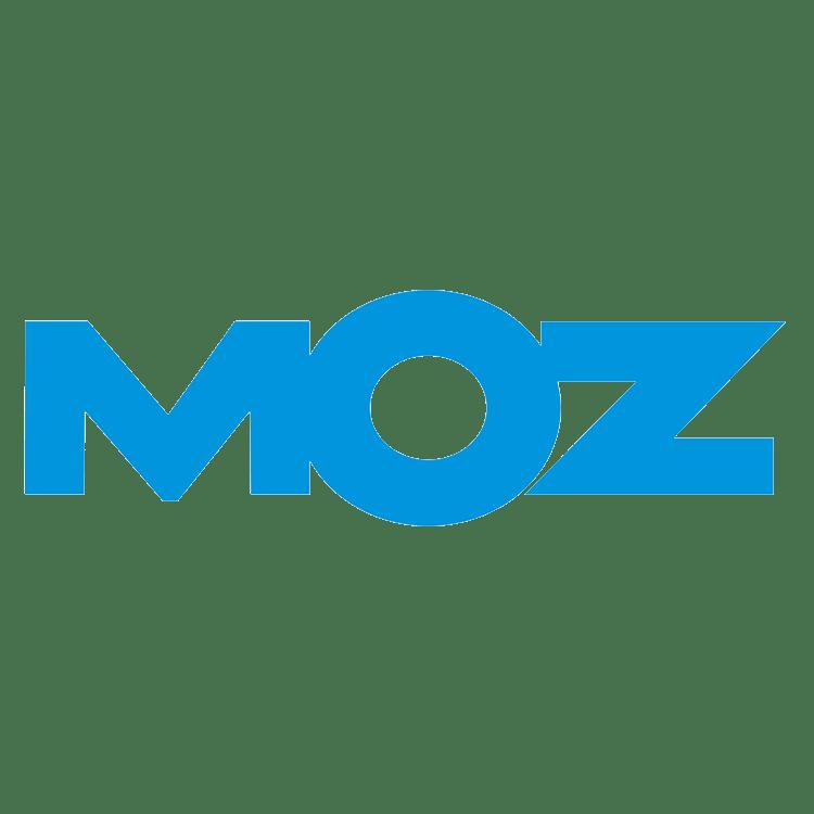Moz Pro group buy