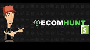 EcomHunt GroupBuy