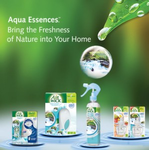 image relating to Airwick Printable Coupons known as Coupon Notify: Air Wick Air Freshener $16.50 Printable