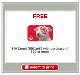 target friends copy