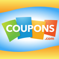 coupons-logo-big-e1284584702618