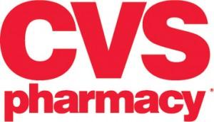CVS-Deals1-300x172