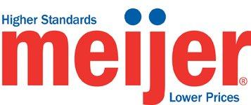 meijer logo new