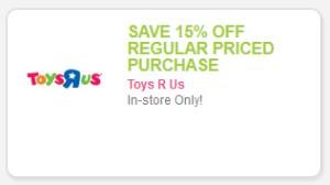 Toys r Us 15