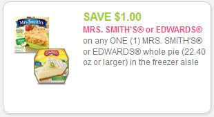 Mrs. Smith
