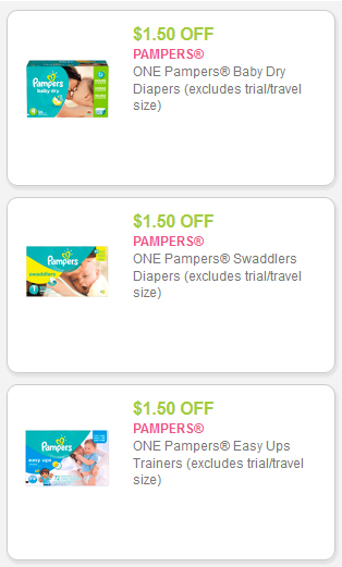 Pampers 04.14