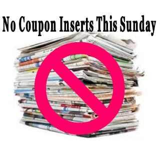 no-coupon-inserts-