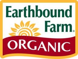 Earthbound Farm logo