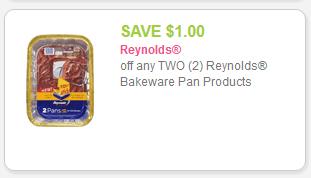 Reynolds Pan