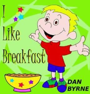 I like Breakfast