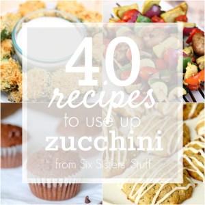 40-zucchini-recipes