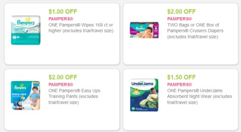 pampers 9.22 - 1