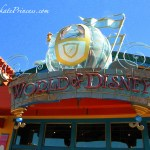 Over 30 FREE Activities at Disney Springs: A Cheapskate Princess Guide